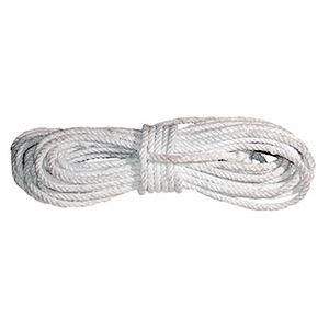 طناب پنبه ای