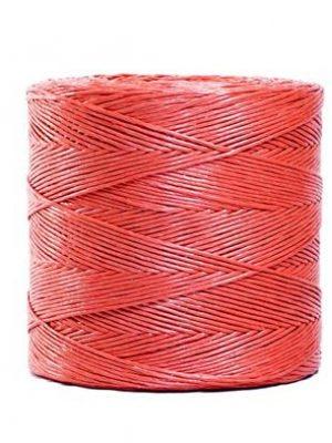 طناب تابیده